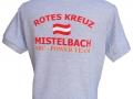 Rotes-Kreuz-Mistelbach