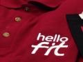 Bestickung-Hellofit