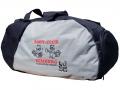 bestickte-Sporttasche-mit-Naßfach