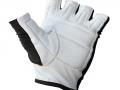 Sport-Handschuh-SINXXESS