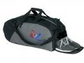 Sporttasche-mit-Naßfach